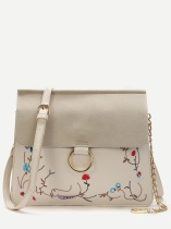 http://de.shein.com/White-Embroidery-Flap-Shoulder-Bag-With-Chain-Detail-p-344849-cat-1764.html