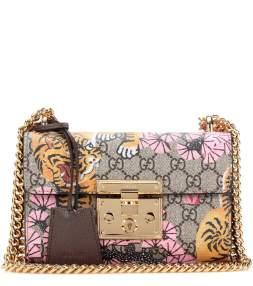 https://www.mytheresa.com/de-de/padlock-small-shoulder-bag-726242.html?catref=category