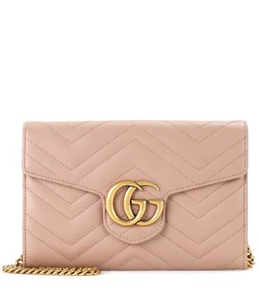 https://www.mytheresa.com/de-de/000919-gg-marmont-matelasse-shoulder-bag-782505.html?catref=category
