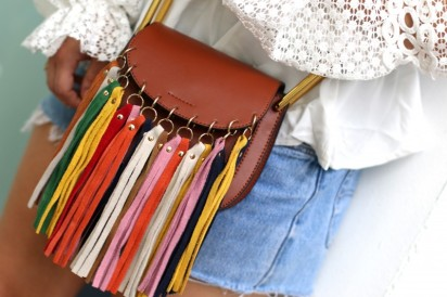 http://www.ftw-theshop.com/shop/accessoires/colorful-fringe-bag-genuine-leather/